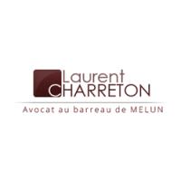 Avocat pénaliste à Ozoir-la-Ferrière - Maître CHARRETON