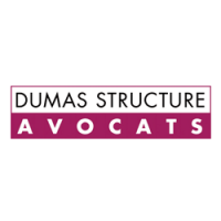 DUMAS STRUCTURE - Avocat en droit des affaires à Paris 17