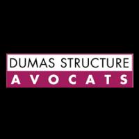 DUMAS STRUCTURE - Avocat en droit des affaires à Paris 17